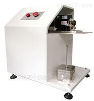 橡膠塑料滑動摩擦磨損試驗機