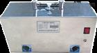 直销HX-BZ2植物孢子捕捉仪(车载式、方形体)