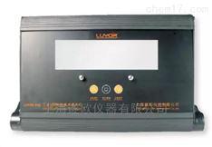 美国路阳LUYOR-950工业射线底片观片灯