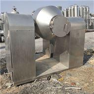 二手LPG-300高速离心喷雾干燥机