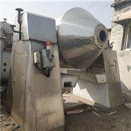二手LPG-150高速离心喷雾干燥机