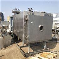 长期出售二手2平方东富龙冷冻干燥机