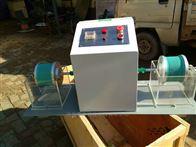 SZFY-100岩石耐崩解试验仪膨胀压力机