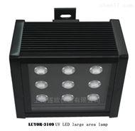 LUYOR-3109台式光催化紫外线灯