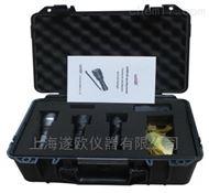 LUYOR-3210路阳LUYOR-3210便携式生物检材发现仪