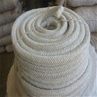 防火陶瓷纤维圆绳价格