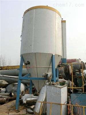 大量回收二手50型壓力噴霧幹燥機價格