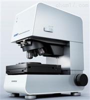 OLS 4500测量工业显微镜