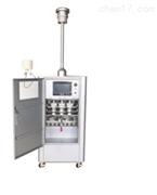 低流量多通道颗粒物采样器JCH-1602