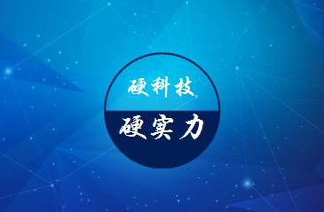 绾崇背��瀵间�椤�5骞村�稿�璧�����50浜� 绾崇背�ㄤ欢���板����
