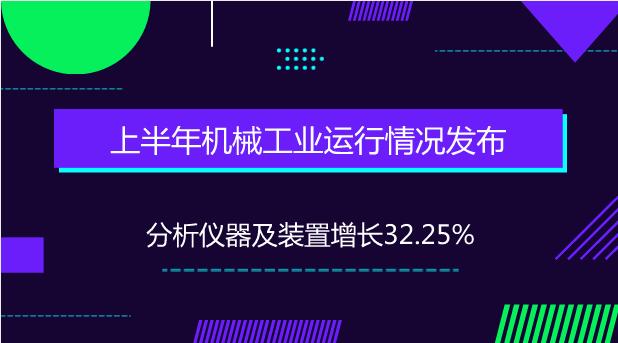 涓���骞存�烘�板伐涓�杩�琛����靛��甯� ����浠��ㄥ��瑁�缃�澧���32%