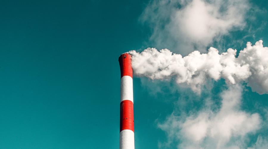 江西《坚决打好工业污染防治攻坚战实施方案》发布
