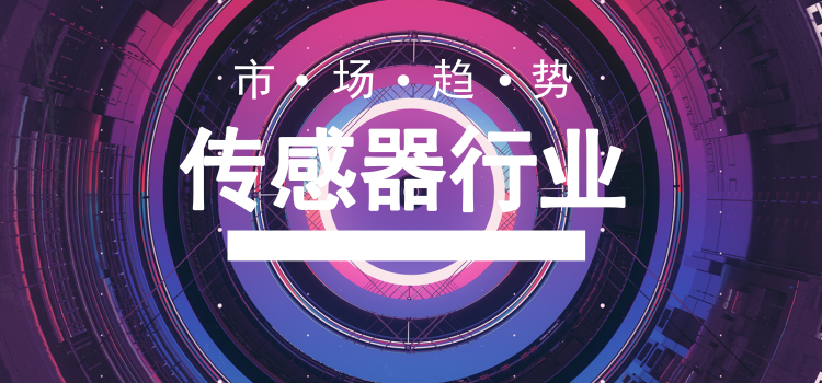 2018浼����ㄨ�涓�������灞��扮�朵�甯��涵���垮����