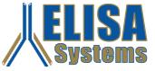 Elisasystems