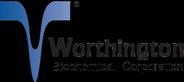 worthington-biochem