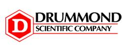 drummondsci