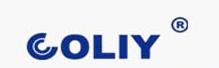 德国Coliy