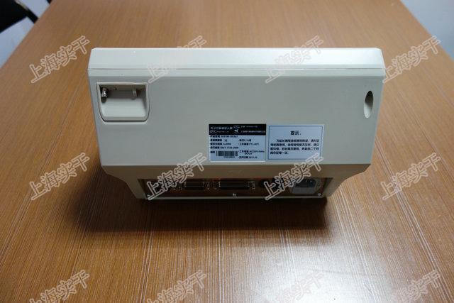 XK3190-DS3称重显示器