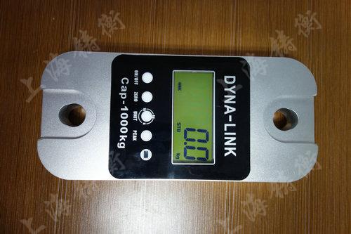 SGLD电子式测力计