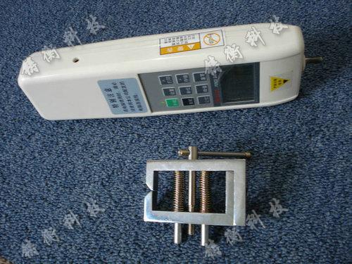 SGHF數顯測力儀