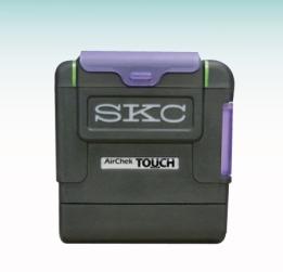 AirChek Touch