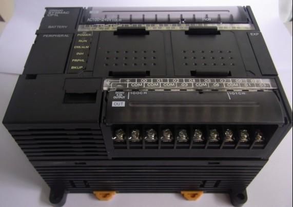 cp1e-e30sdr-a 全新供应欧姆龙plc本体