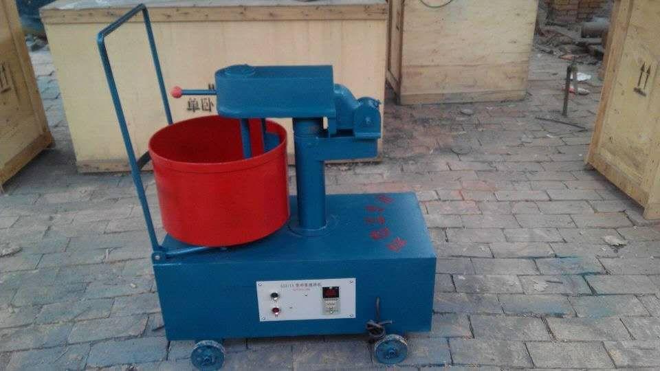 砂浆搅拌机