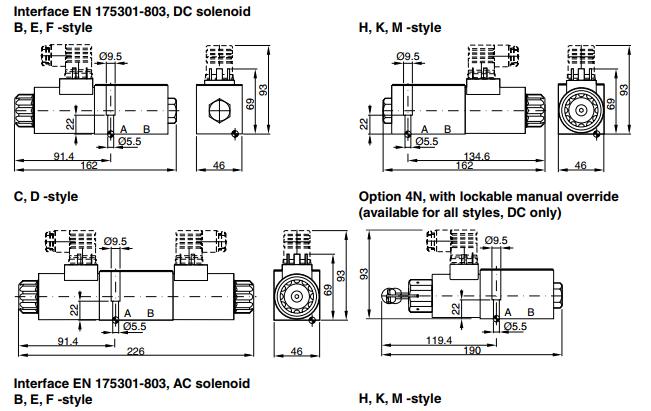 电路 电路图 电子 原理图 651_411