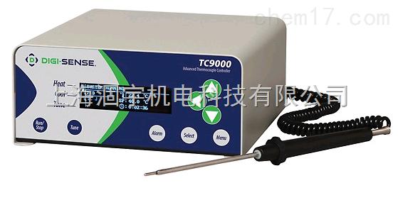 Digi-Sense温度控制器