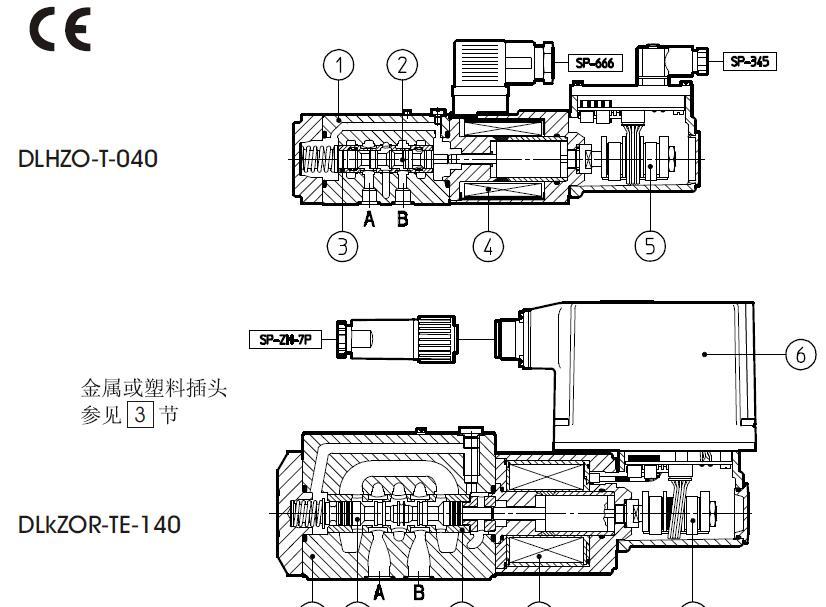 """维特锐集团股份有限公司上海分公司是一家新型专营进口电动、气动、液压、工控仪表的贸易企业。现在和KRACHT流量计,KRACHT齿轮流量计,HYDAC传感器,贺德克压力传感器,贺德克滤芯等产品的供应国外厂家已经形成了一个规模化、稳定化的合作关系!公司坚持以市场为导向,不断创新,开发高科技产品,始终以""""质量率先,用户至上""""为宗旨,积极引进国内外先进产品和产品技术,不断开发新产品,尽心服务,满足用户的新要求."""