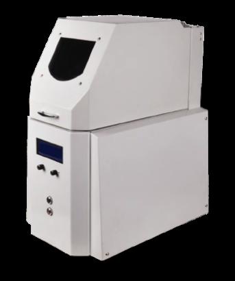 Tissue/Grinder 2020 高通量组织研磨机
