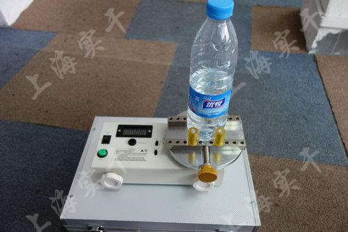 SGHP瓶蓋扭力測試儀