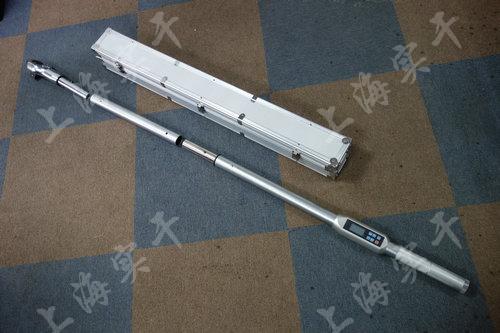 SGSX大量程数显扭力扳手