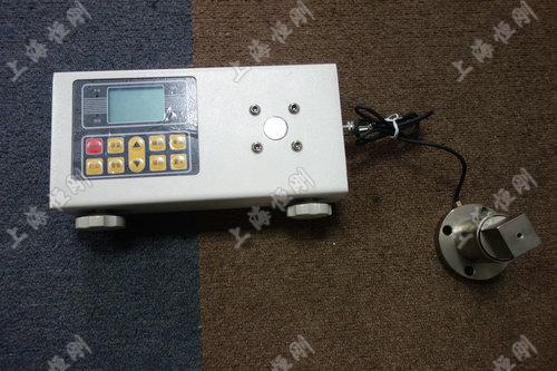 便携式数字拧紧力测量仪