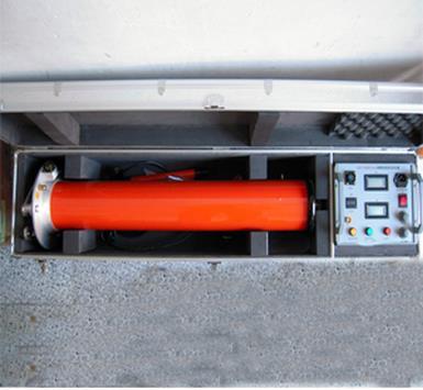 5倍额定电流 电源 单相交流50赫兹220伏±10% 工作方式 间断
