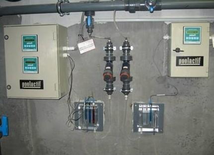 匹磁在线溶解氧控制器
