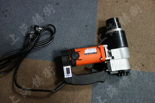 50-230N.m数显电动扭力扳手