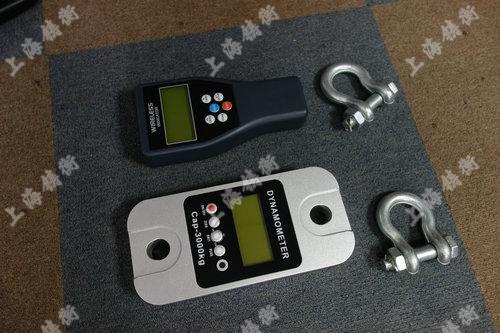 SGLD标准数显测力仪