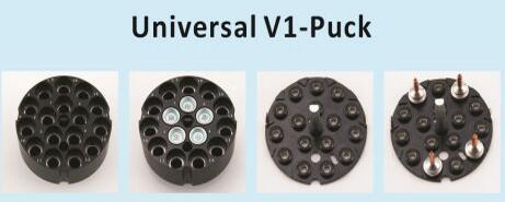 V1-Puck
