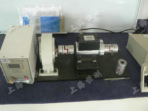 電器動態扭矩測試儀