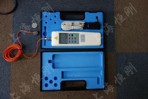 微型推力测试仪器图片