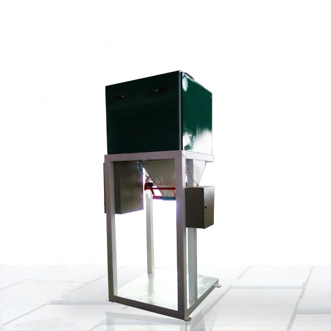 半自动包装机