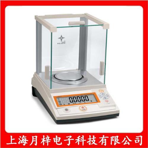 0.1mg电子秤