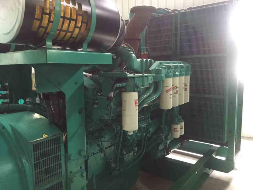 东莞发电机维修|东莞发电机保养