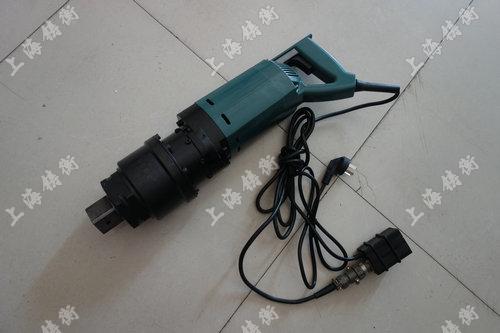 SGDD电动定扭力扳手
