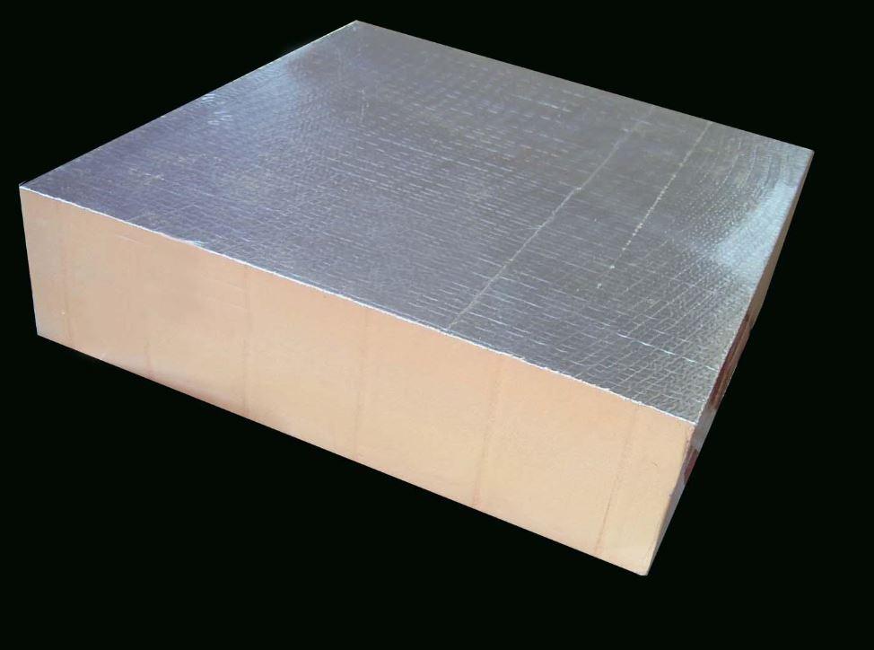 热固性泡沫板