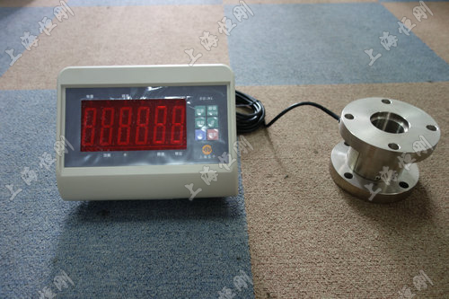 数字扭力测试仪