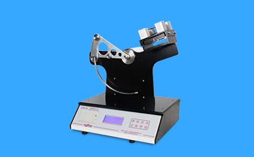 薄膜冲击强度试验仪