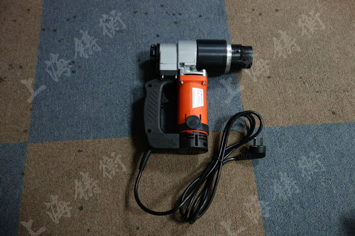 SGDD可调扭矩的电动扳手