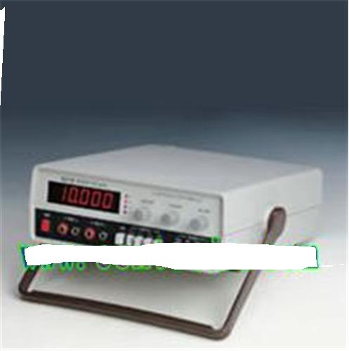 频率信号校验仪可交直流两种供电